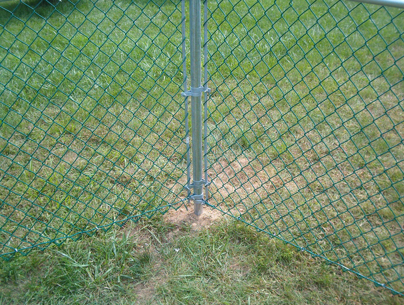 Image Result For Pool Fence Parts